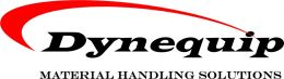 Dynequip Material Handling Solutions