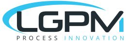 LGPM PROCESS INNOVATION-LOGO