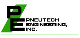 Pneutech Engineering, Inc.