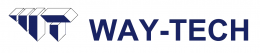 way-tech_logo